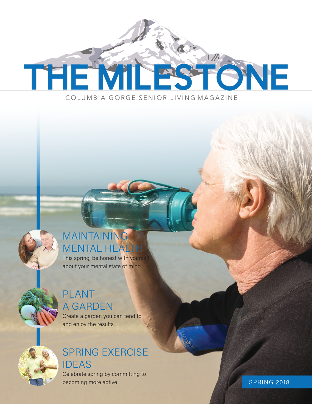 Milestone_Issue1_Cover