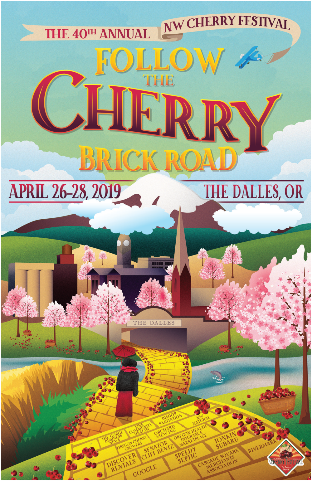 Cherry Festival 2019-CoverOnly.png