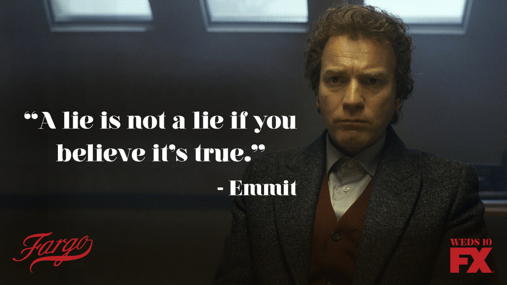 FXFargo_Quote_Emmit_Ep309_FINAL_TW.jpg