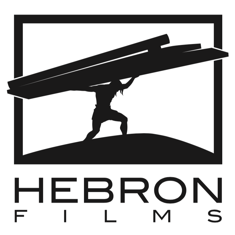 hebron-films-bendigo-geelong-melbourne-film-company.png