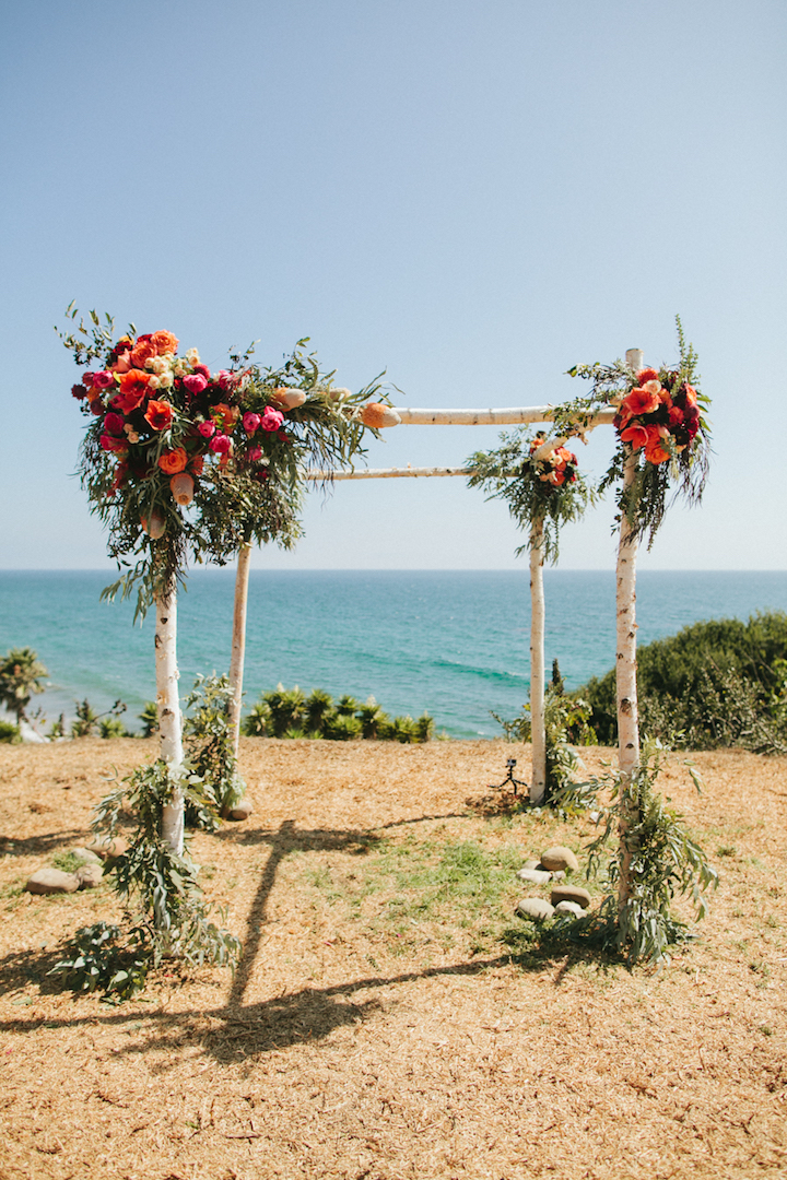 rancho-dos-pueblos-wedding-los-angeles-wedding-photographers-megan-andrew-woodnote-815.jpg