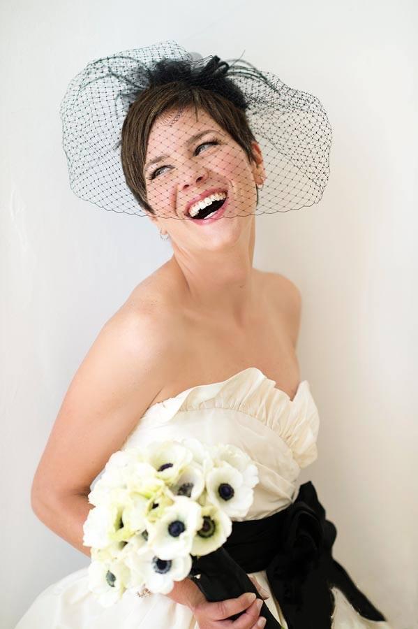 Malison Bride.jpg