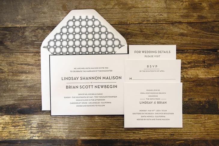 Malison invite.jpg