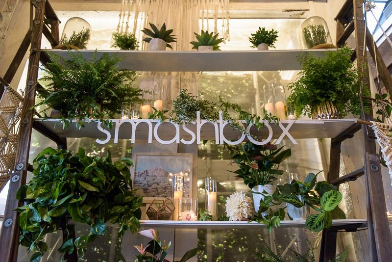 Smashbox-056-1.jpg