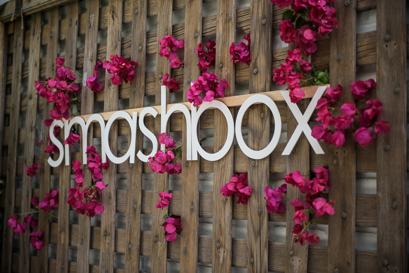 Smashbox-034.jpg