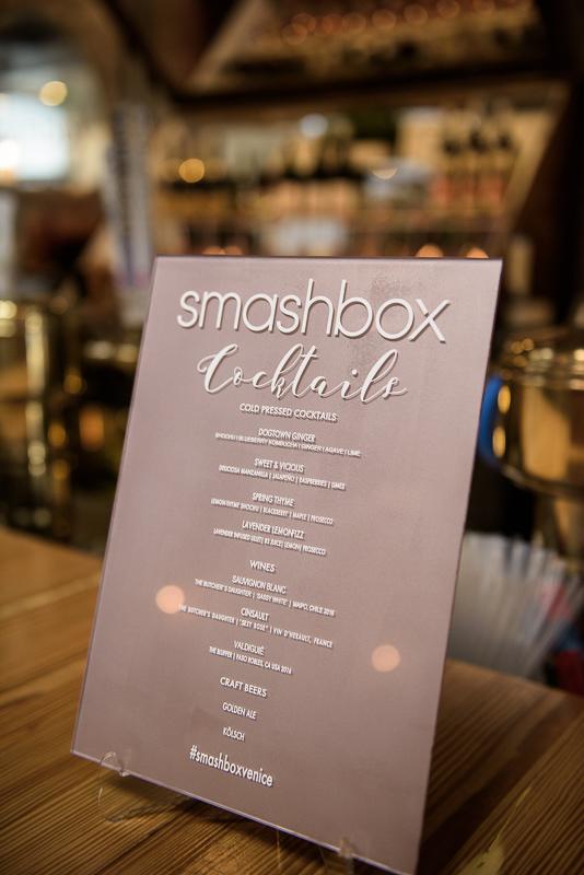 Smashbox-049.jpg