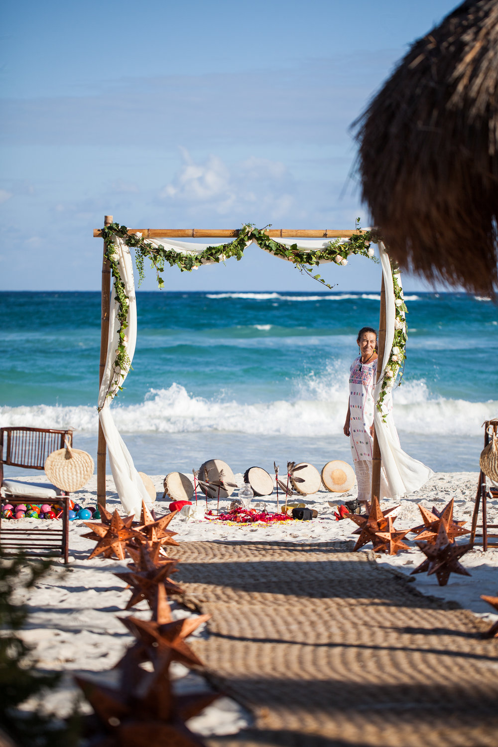 emedina_tulum_wedding_121.JPG