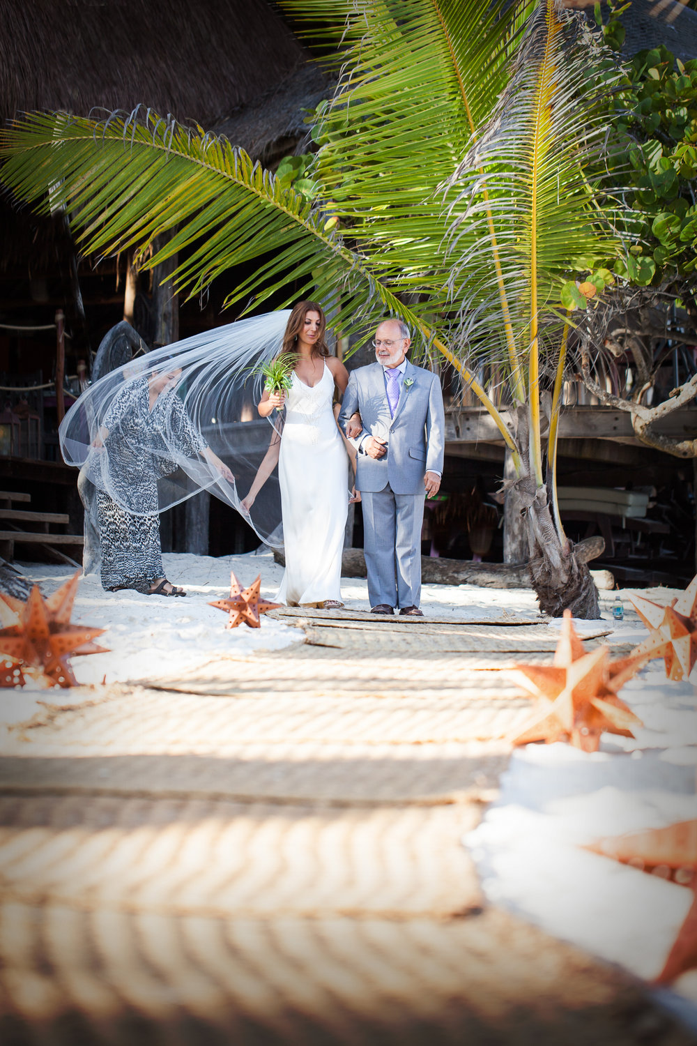 emedina_tulum_wedding_137.JPG