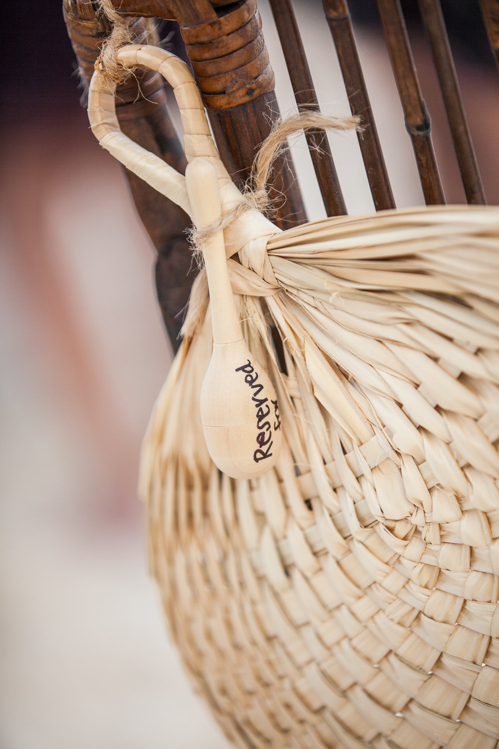 emedina_tulum_wedding_101.JPG
