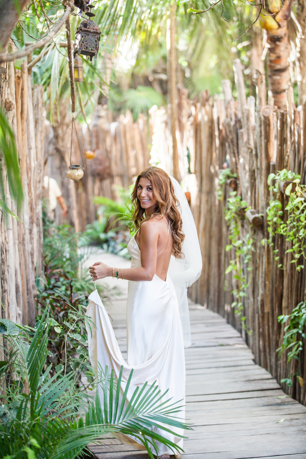 emedina_tulum_wedding_096.JPG