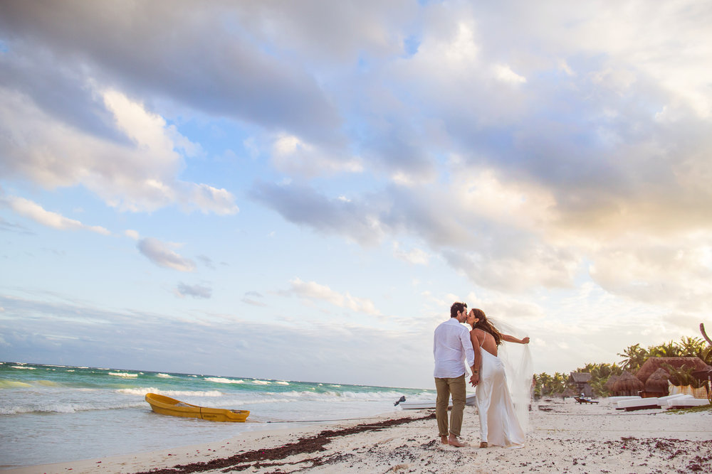 emedina_tulum_wedding_289.JPG
