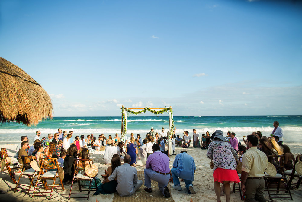 emedina_tulum_wedding_168.JPG