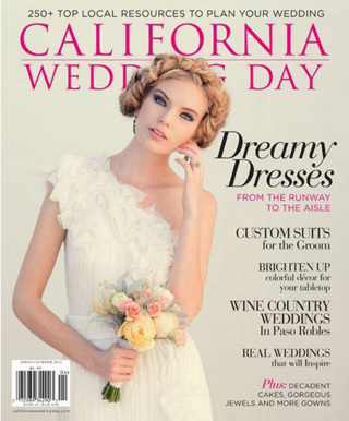 7. california_wedding_day.669.jpg