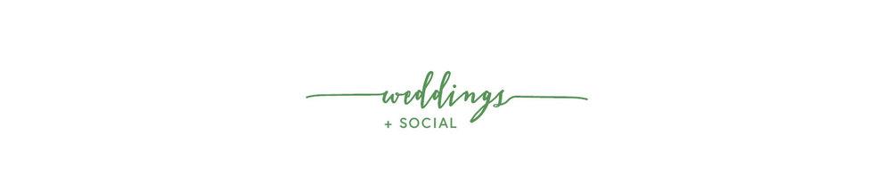 Weddings-Boutique-Banner.jpg