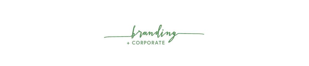 Branding-Boutique-Banner.jpg