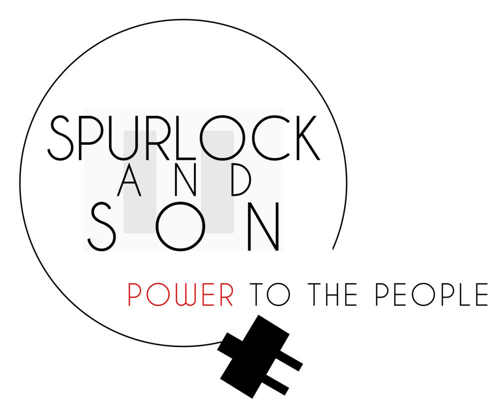 spurlockandson.png