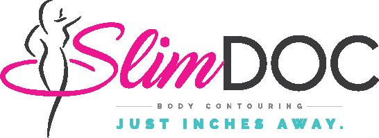 SlimDoc Logo.png