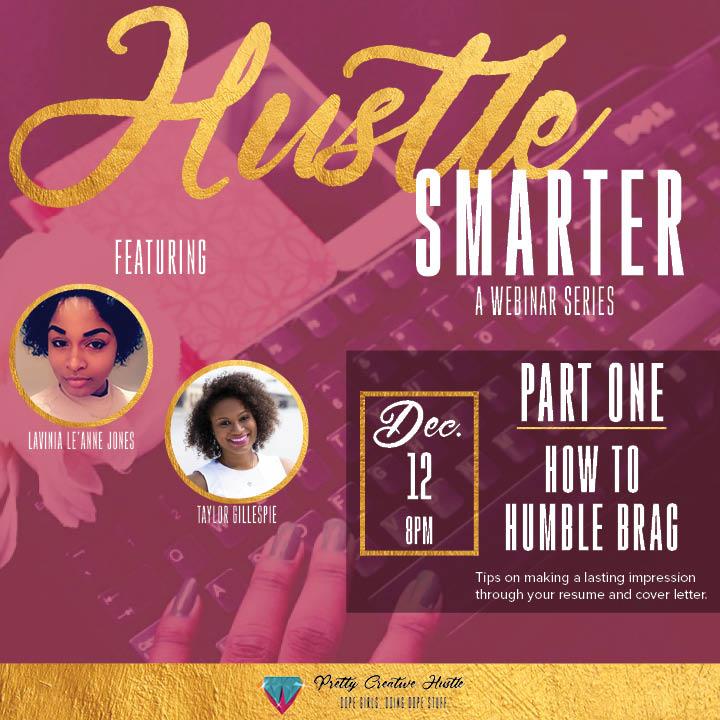 hustle smarter.jpg