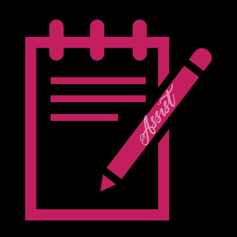 - Event Production and ManagementVendor RelationsCreative Direction