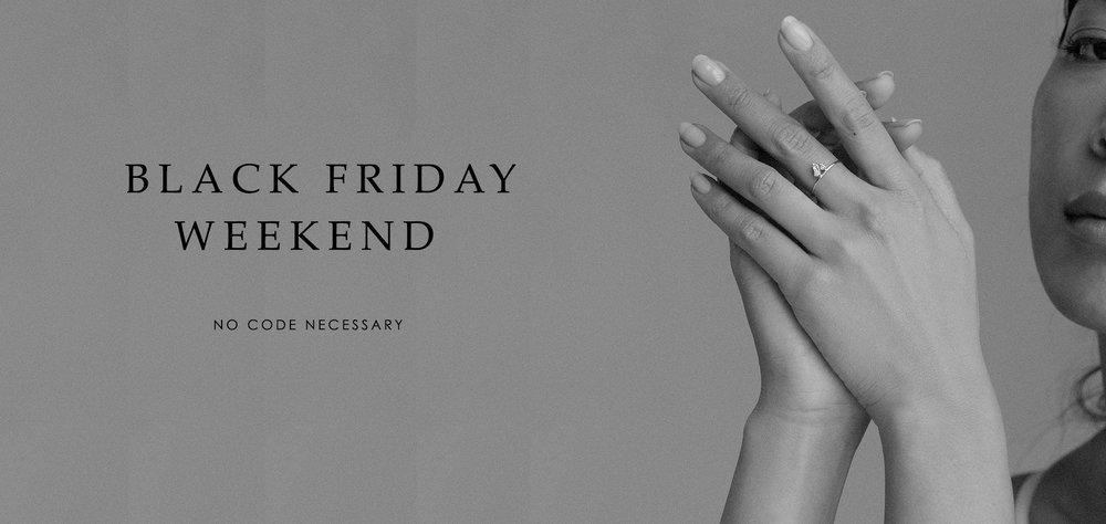 Amarilo BLACK FRIDAY 2017_ weekend.jpg