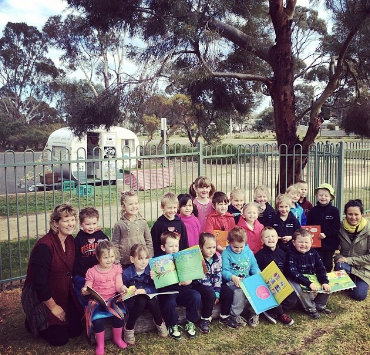 Lake Boga Preschool