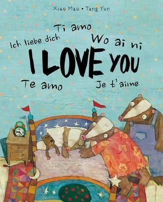 I-love-you-picture-book-harmony-day.jpg