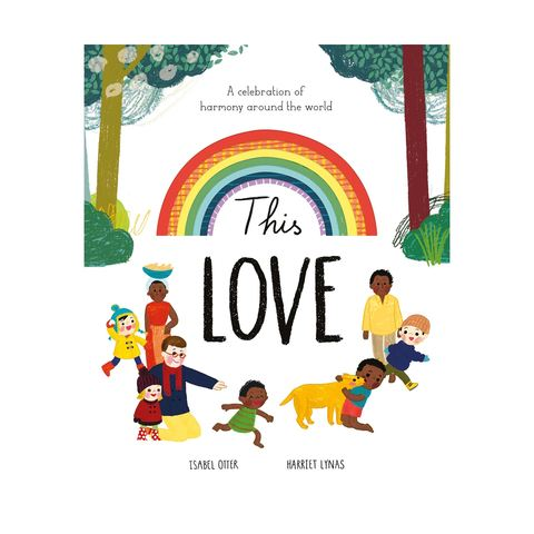 This-Love-Childrens-Picture-Book.jpg