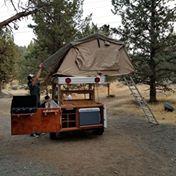 Our SamSon-wagon