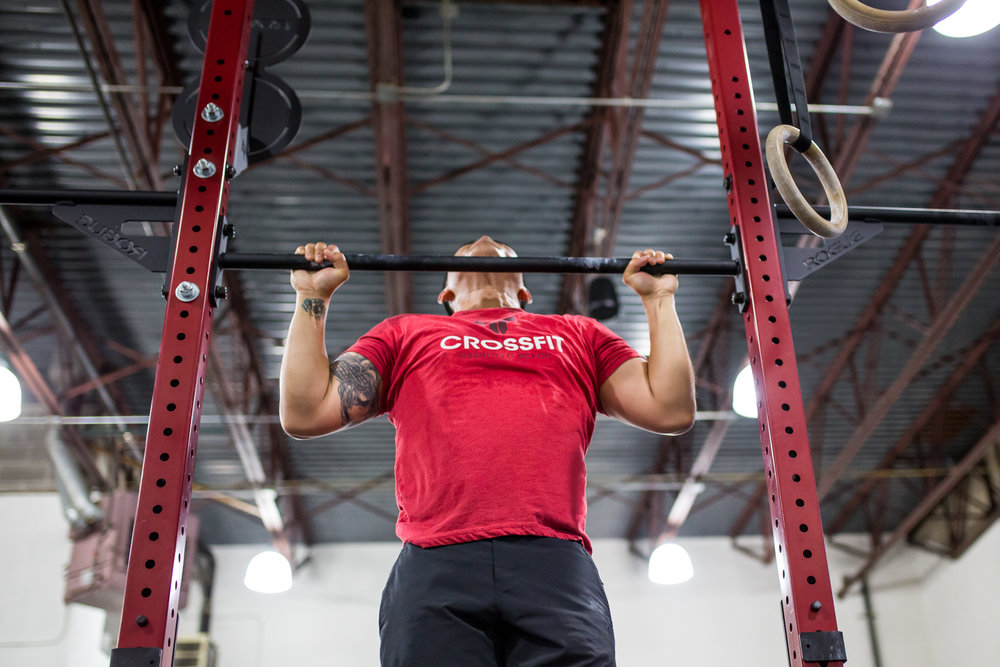 - Deadlift3-3-3-3-3--------------------12-9-6-3Deadlift (315/225)Chest to Bar Pull UpBox Jump (24/20)Scale Tip: Load then Volume; Substitute Pull Up for C2B; Adjust Box Jump Height before Stepping Up