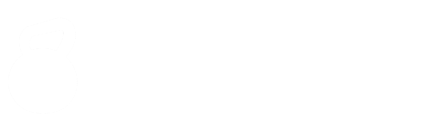 Dutch Kills Fitness