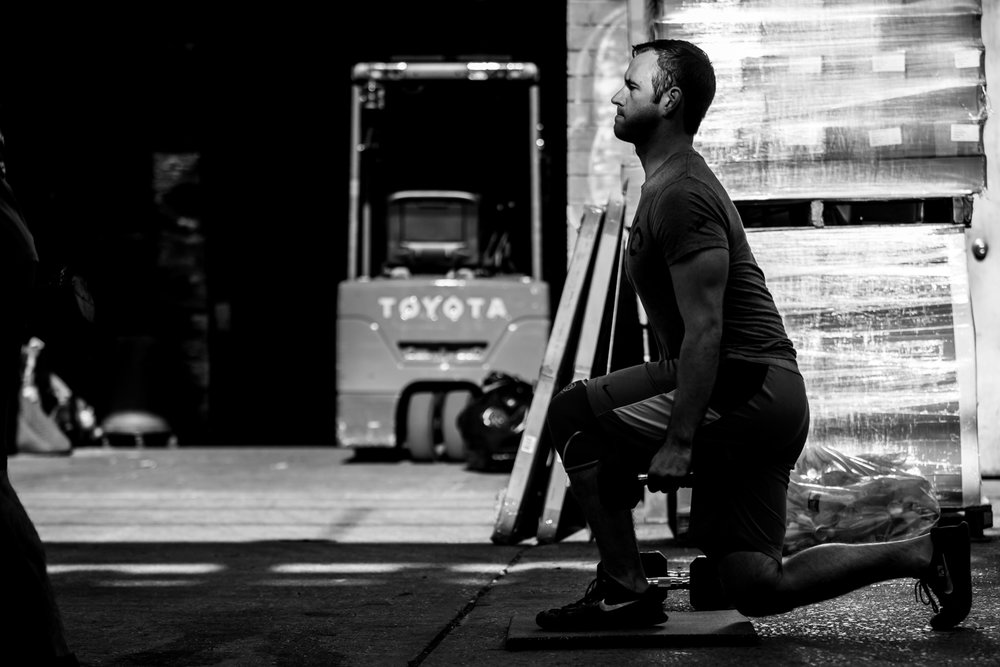 - Minute 0 - Minute 425 Wallball (20/14)10 Clean and Jerk (115/65)Minute 4 - Minute 825 Wallball (20/14)10 Clean and Jerk (135/95)Minute 8 - Minute 1225 Wallball (20/14)10 Clean and Jerk (155/115)Minute 12 - Minute 1625 Wallball (20/14)10 Clean and Jerk (185/135)Minute 16 - Minute 2025 Wallball (20/14)10 Clean and Jerk (205/155)
