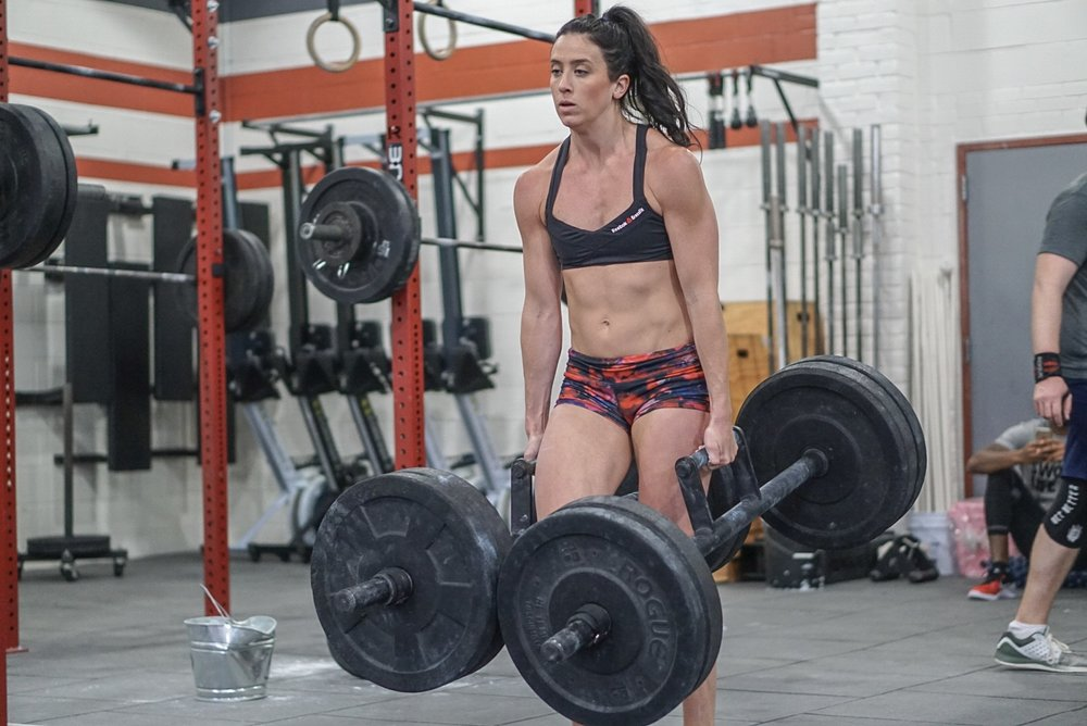 - 7 Rounds For Time3 Back Squat (AHAP/UB)2 Tire Flip10 Tire Jump