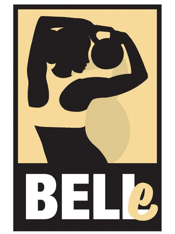 Belle copy.jpg