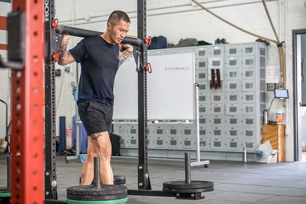 - For Time:1 Tire Flip (3+x bw)3 Dumbbell Strict Press (50/35)1 Tire Flip6 Dumbbell Strict Press1 Tire Flip9 Dumbbell Strict Press1 Tire Flip12 Dumbbell Strict Press1 Tire Flip15 Dumbbell Strict Press1 Tire Flip12 Dumbbell Strict Press1 Tire Flip9 Dumbbell Strict Press1 Tire Flip6 Dumbbell Strict Press1 Tire Flip3 Dumbbell Strict Press
