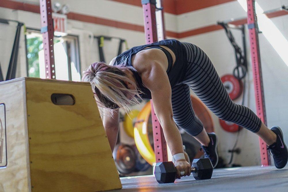 - 20 Minutes to Squat2x5 @ 50% of 1RM1x3 @ 60% of 1RM1x2 @ 65% of 1RM3x5 @ 70% of 1RM————————————3 Rounds4 Minute AMRAP30 Double Under15 Medicine Ball Squat Clean (20/14)1 Minute Rest
