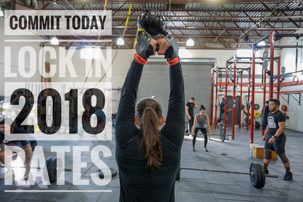Lock in 2018 Rates Today    There is a reason our program never goes on sale. Schedule a free trial to find out. Join now to lock in our 2018 rates.