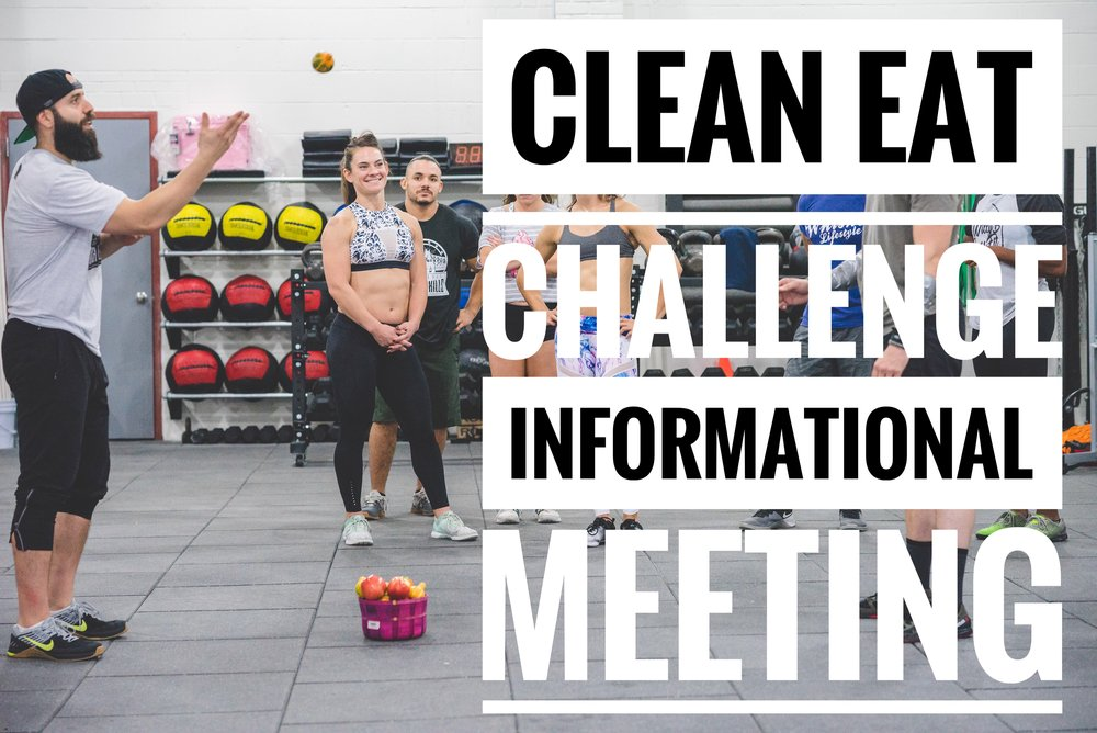 - In teams of 2, complete3 Rounds4 Minute AMRAPAlternating Rounds of2 Deadlift (365/275)10 Wallball Shot (20/14)<immediately followed by>2 Minute AMRAPBurpee Box Jump (24/20)*BBJ may only be performed when one partner is holding a static double kettlebell front rack (53/352 Minute Rest