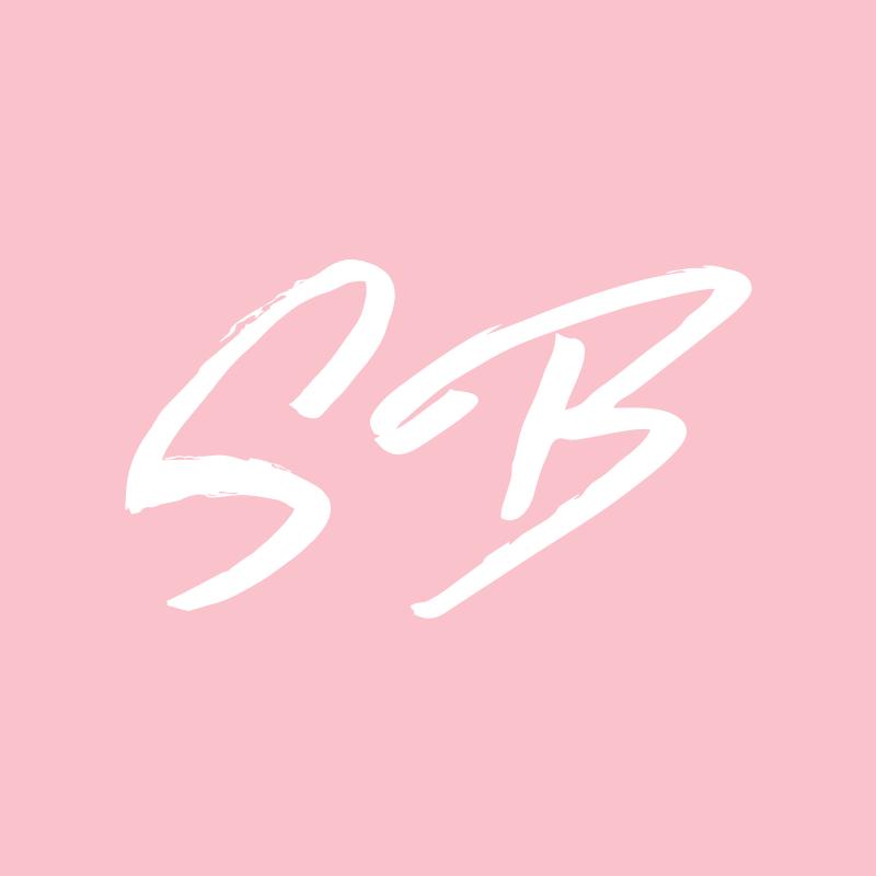 SB LIVE.png