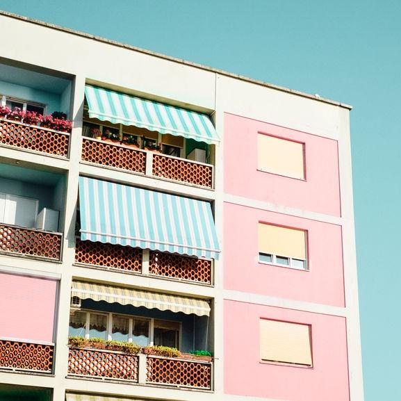 Stocksy Pink Building.jpg