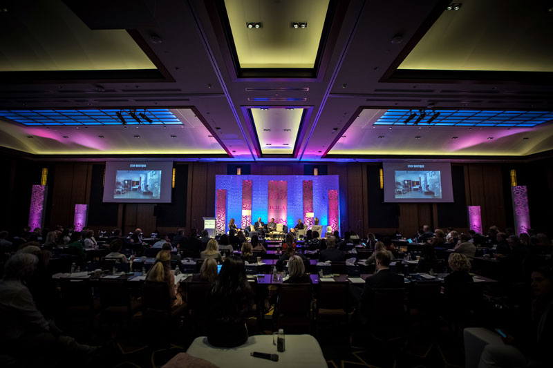 2017-leadership-conference17.jpg