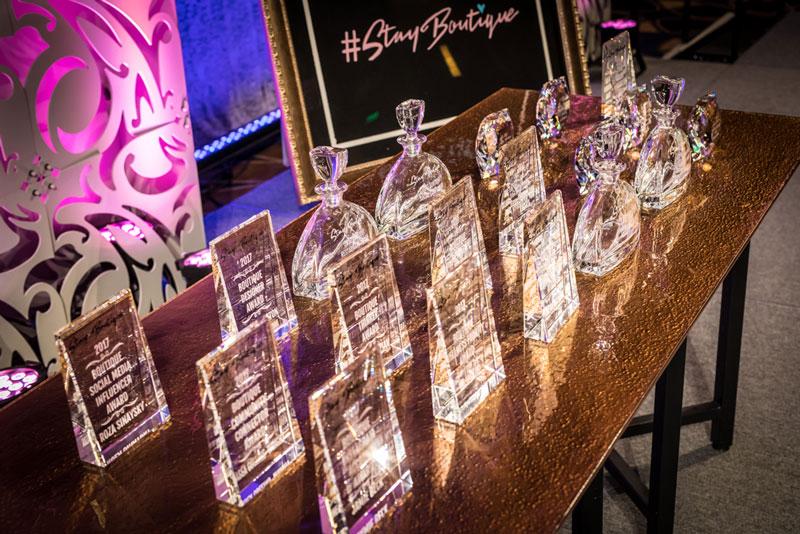 2017-leadership-conference-awards-2.jpg