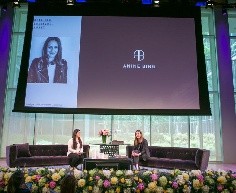 2018-New-York-Conference15.jpg