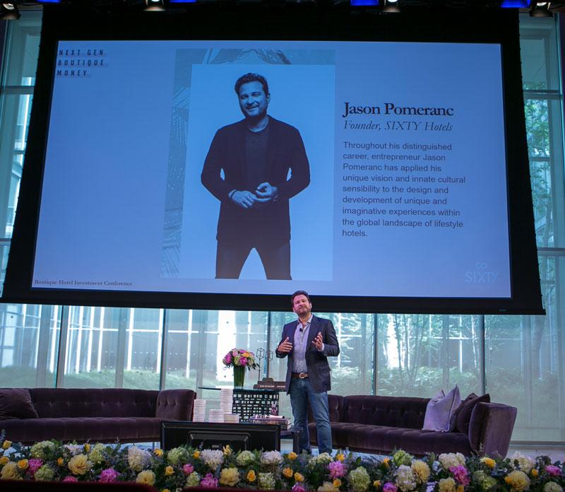 2018-New-York-Conference18.jpg