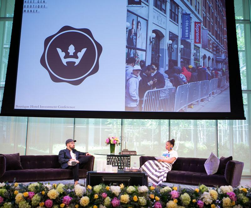 2018-New-York-Conference23.jpg