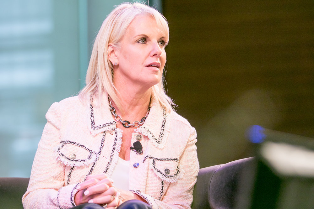 Tammy Farley, President spoke on stage at Stay Boutique Live, The Investment Edition on the panel about  The Future of Boutique Technology