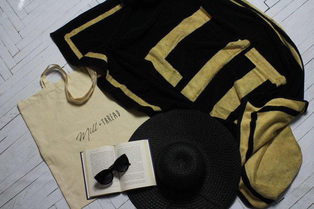 1888 Mills-Stay Boutique Live-Gold.jpeg