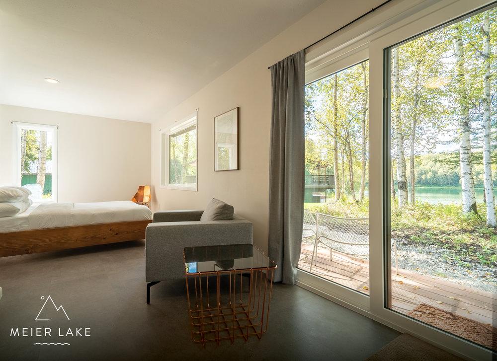 Meier Lake-Stay Boutique Live-Suite.jpg