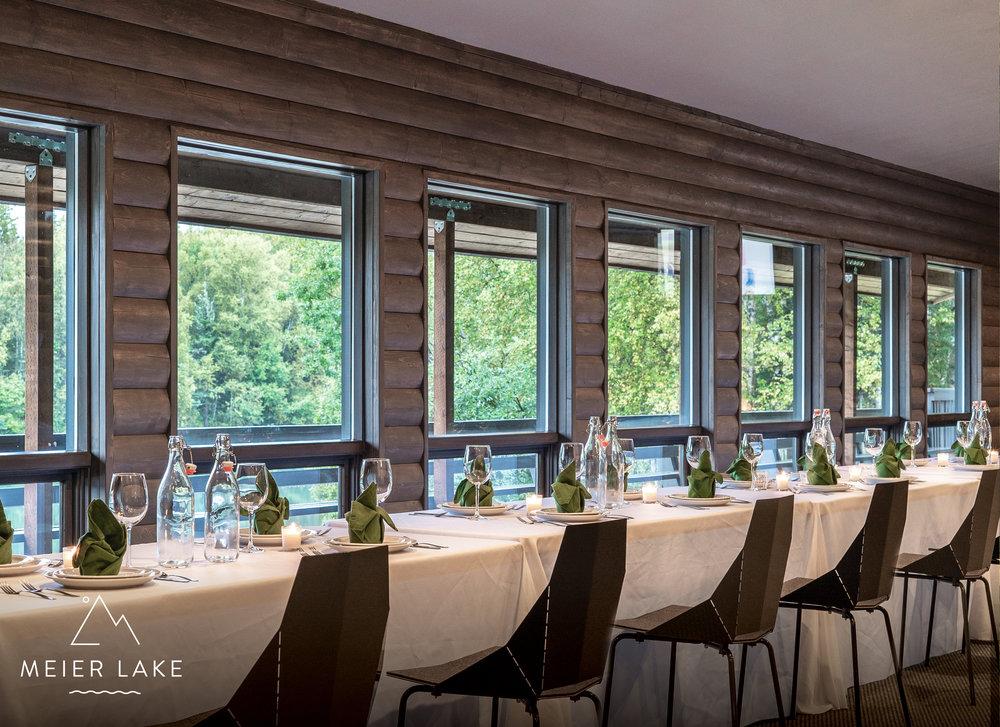 Meier Lake-Dining Area.jpg