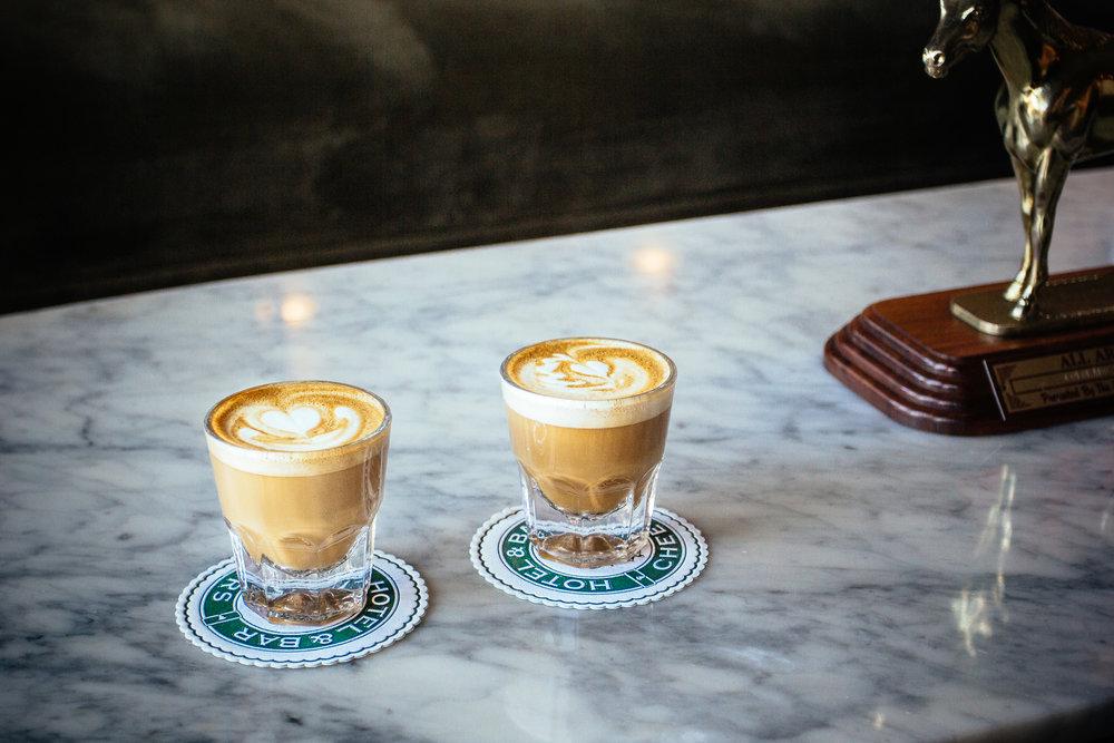 COFFEE +CHEERS.jpg