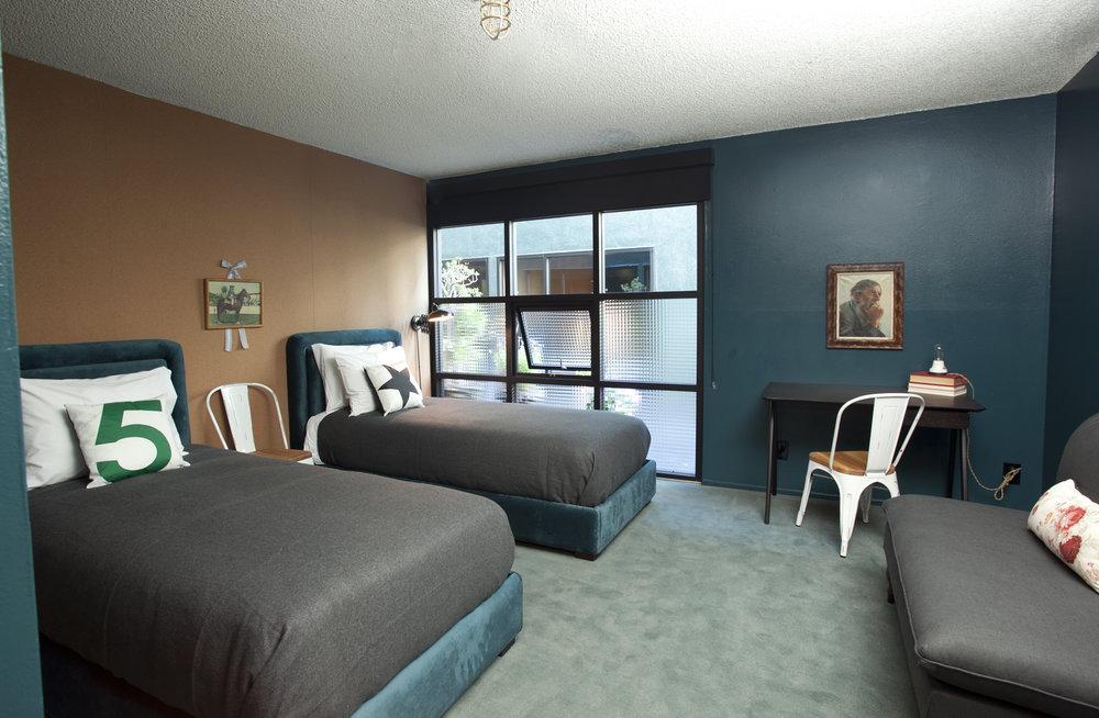 THE 'DOUBLE' ROOM.jpg